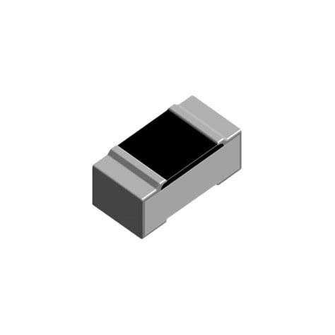 panasonic electronics resistors era 1aeb202c panasonic electronic components resistors