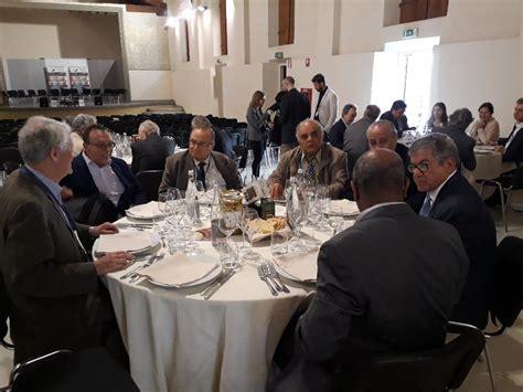 consolato tunisia a roma conferenza dell icomos sulla rivalorizzazione delle oasi