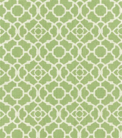 printable vinyl joanns 45 home essentials print fabric lovely lattice spring