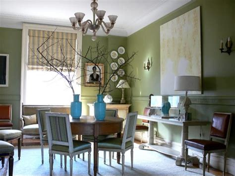 sage green dining room sage green dining room photos