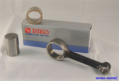 Setang Seker Stang Seher Stang Piston Crypton berapa biaya ganti setang seher yang rusak info sepeda motor