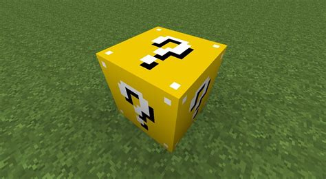 lucky block mod minecraft mods lucky block derp minecraft skin