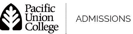 Pacific Union College Mba pacific union college admissions finance autos post