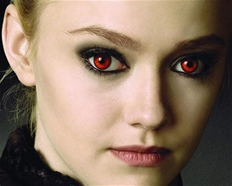 geo crazy vampire contact lenses cp s6 red buy cheap