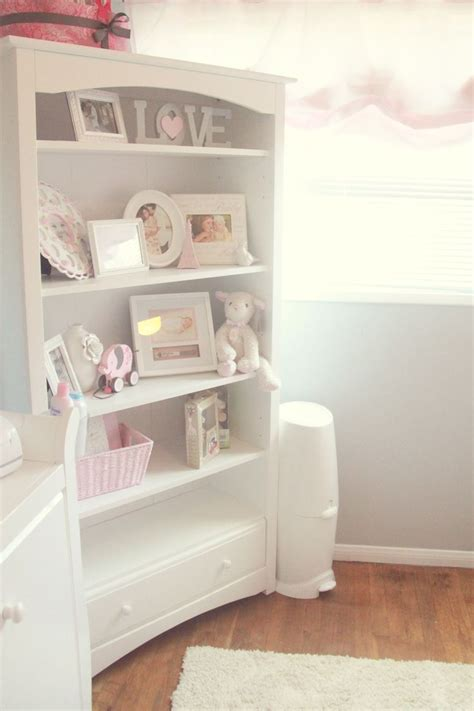 bookcase for baby room bookcase for nursery thenurseries