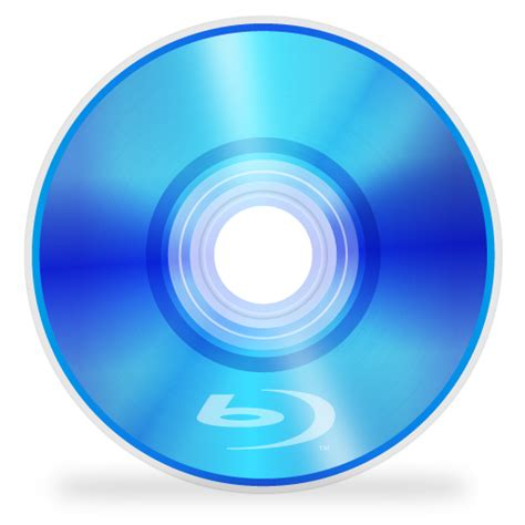 icones bluray images disque blu ray png  ico