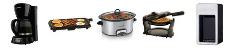 free kitchen appliances free small kitchen appliances after coupon code kohl s