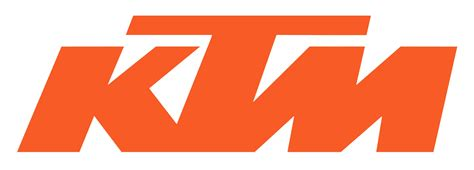 Ktm Logo Wallpaper Home Page Www 4starbikes Co Uk