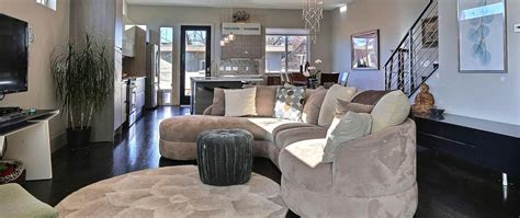 Interior Design Denver Colorado by Interior Design Denver Co Top Interior Design Experts In