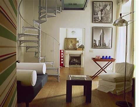 casa howard firenze l italie de gastaut blogue florence hotels di charme