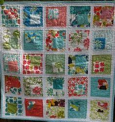hawaii fabric quilts on hawaiian print aloha