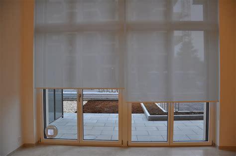 sichtschutz fenster zum einhängen dachfenster richtig ausmessen fenster ausmessen anleitung