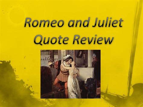 romeo  juliet tybalt quotes quotesgram