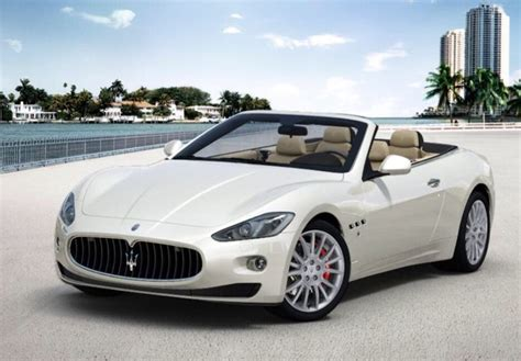 maserati driveway 17 best ideas about grand turismo on big ben