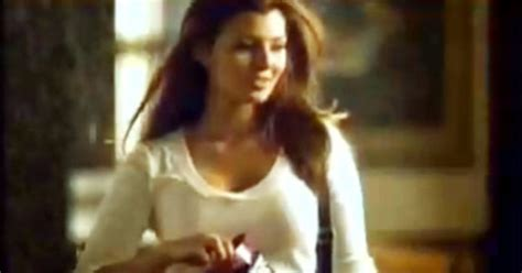 daily commercials the best commercials gal sb doritos spriklers jpg jpg