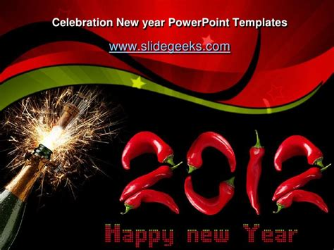 heartprints celebrating the power of a simple touch books celebration new year power point templates