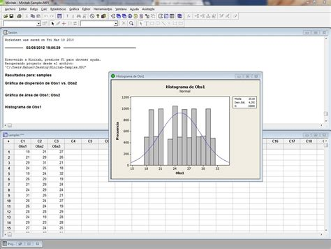 free download full version minitab software minitab 18 product key incl crack version is available here
