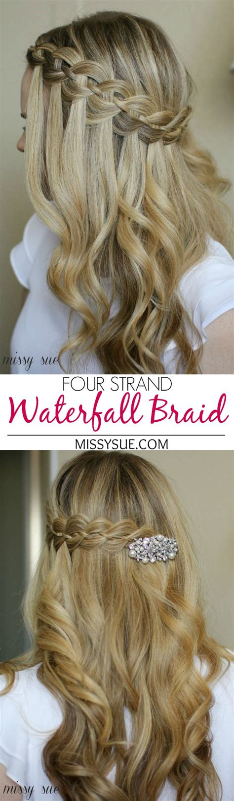 50 most beautiful hairstyles all will styles weekly