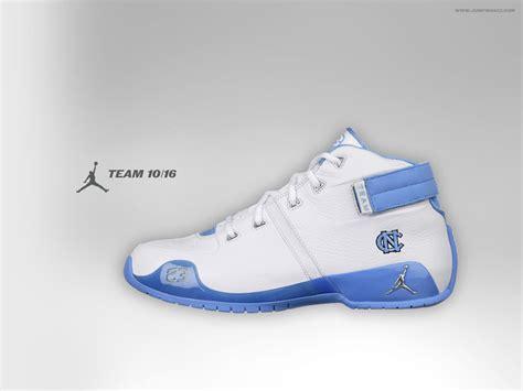 tar heels basketball shoes photo unc team 10 16 nike shoes tar heel times