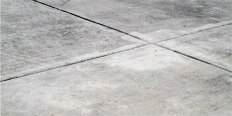 the benefits of flyash concrete mixes from builder s
