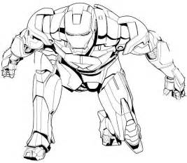 superheroes coloring pages download print free