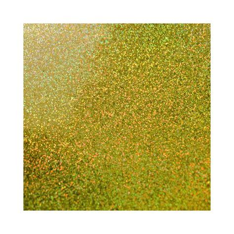 Glitter 5g rainbow dust hologram gold sparkle glitter 5g cake