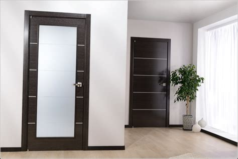 Pantry Doors With Glass Frosted Glass Pantry Door Interior Arched Glass Doors With Etched Glass Stunning Etched Glass