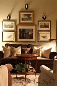 Pinterest Southern Style Decorating Southern Style Decor On Pinterest Cottage Style Decor