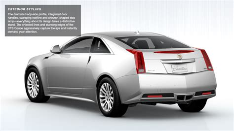white cadillac cts coupe cadillac cts coupe 2014 white images