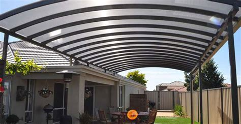 diy patios diy patio kits and covers melbourne light