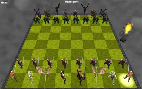 chess 3d android apps on google play