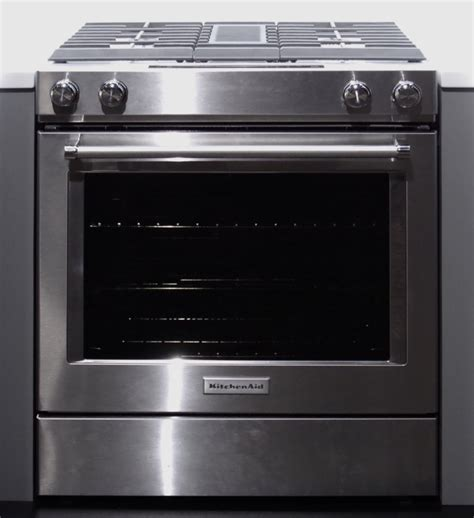 built in microwave ovens with exhaust kitchenaid built in microwave shop eligible