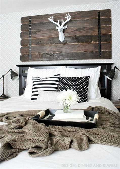 20 diy home decor ideas link party features i heart 20 diy project ideas link party features i heart nap