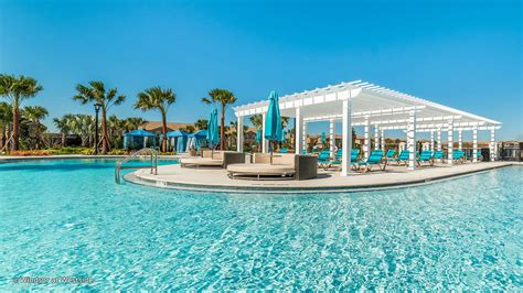 best hotels in orlando 10 best hotel discounts in orlando best available hotel