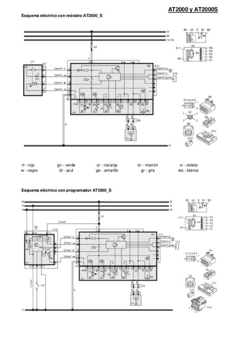 webasto wiring diagram st2000 wiring diagram and schematic