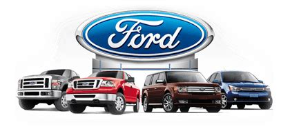 your local ford dealer   gridley country ford new & used cars