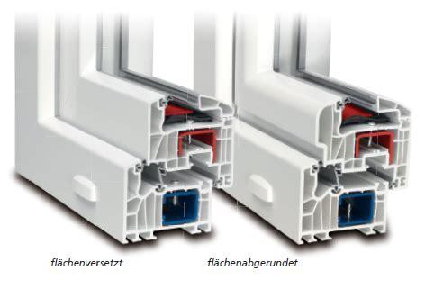 Fenster Len by Aluminium Kunststoff