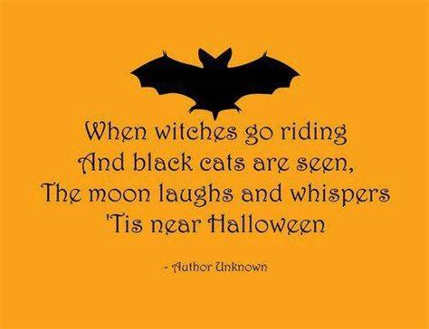 printable halloween quotes halloween quotes image quotes at relatably com