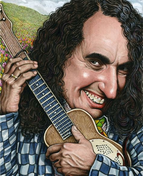 tiny gallery tiny tim quotes quotesgram