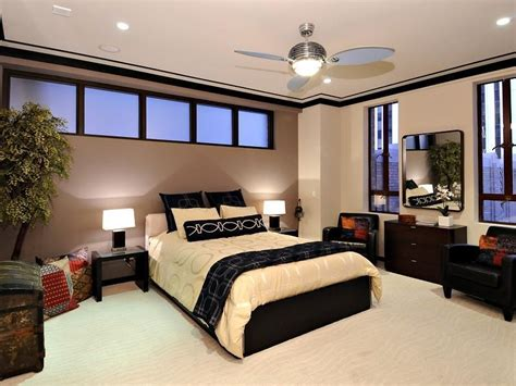 paint your day with paint ideas for bedroom the home decor ideas