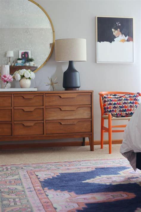 vintage hipster bedroom best 25 vintage hipster bedroom ideas on pinterest indie room decor indie hipster