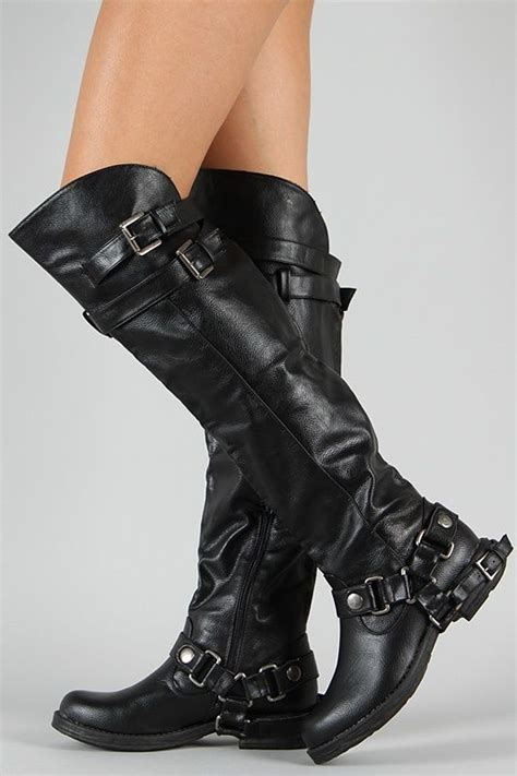 best harley riding boots 729 best images about harley on pinterest vintage harley