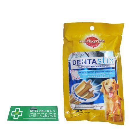 Doggyman Dental Stick S Chlorophyll t pedigree dentastix for 10kg bệnh viện th 250 y petcare