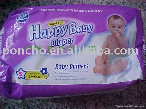 Happy Diapers Xl22 happy in diapers images usseek