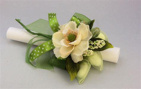 fiori per bomboniera fiori di stoffa per bomboniere images