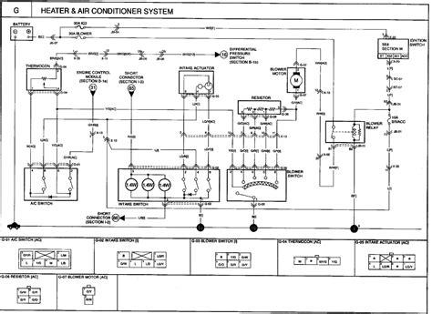 kia sephia wiring diagram get free image about wiring