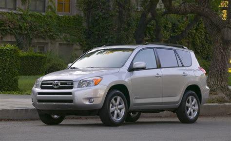 how petrol cars work 2000 toyota rav4 navigation system 2011 toyota rav4 sell my car sell my car buy my car