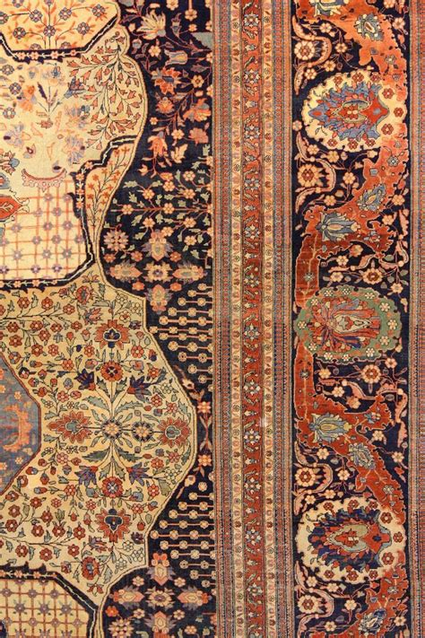 walking carpet cotton 572 best images about fabric quilt tapestry hangings