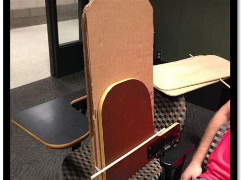 corner desk extender desk extender make