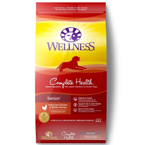 wellness senior food wellness senior food food